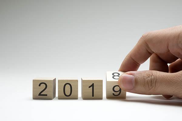 il-nuovo-anno